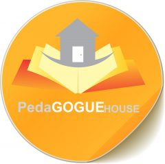 Pedagogue House